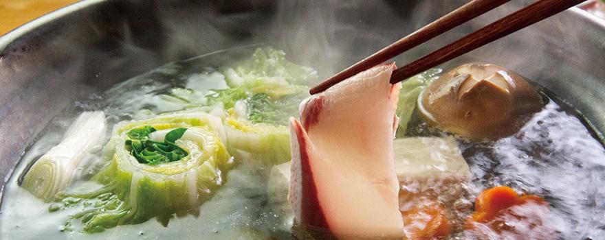 高松市の郷土料理ランキングTOP1 - じゃらんnet