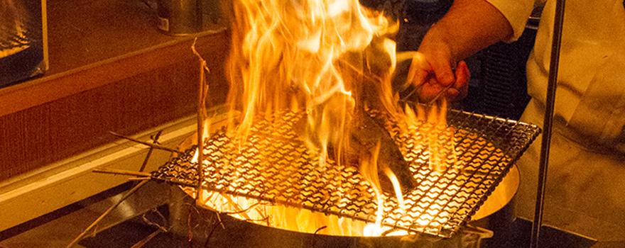 高松 日本料理・郷土料理の コース料理 【ぐるなび …